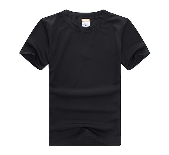 白领速干T恤定制