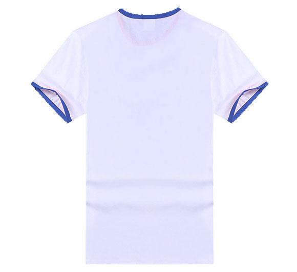 空白T恤衫定做