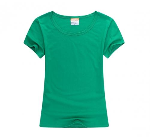 广州T恤衫