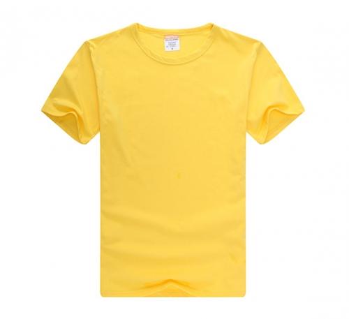 T恤衫厂家