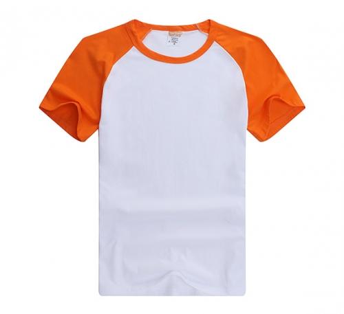 亲子装T恤