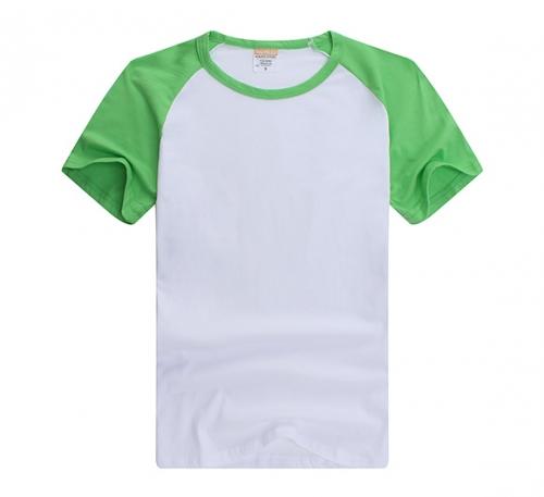 亲子装T恤定制