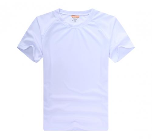 速干T恤定制