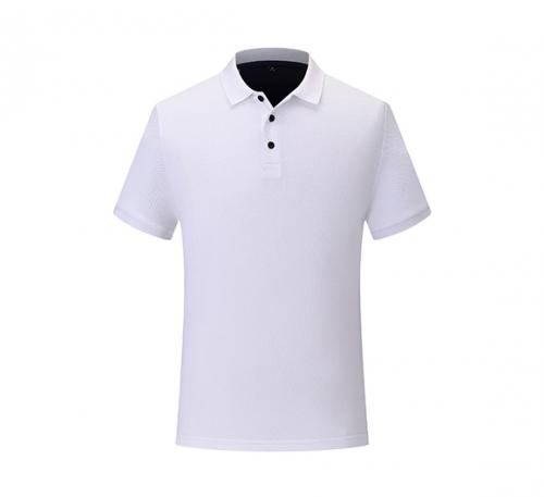 上海polo衫定做