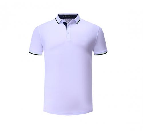 高尔夫polo衫品牌