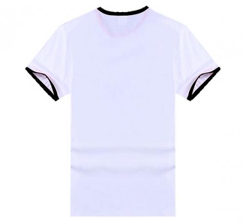 空白T恤衫定制