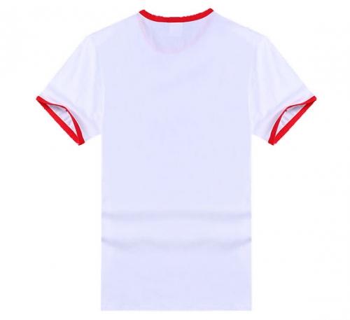 T恤衫定做