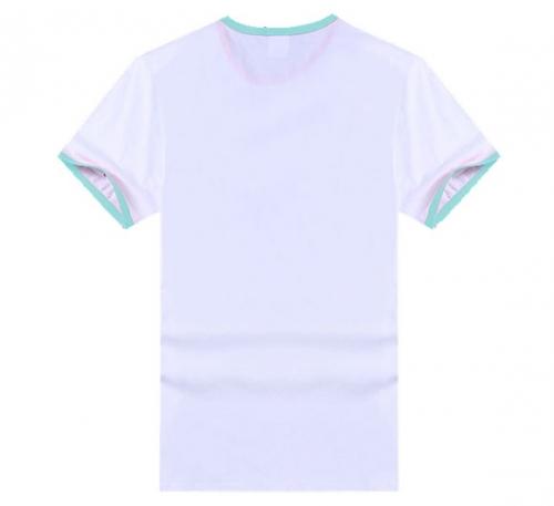 短袖T恤定做
