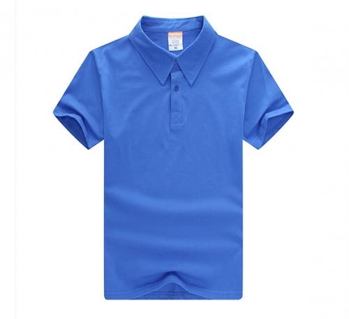 团体服t恤衫定制