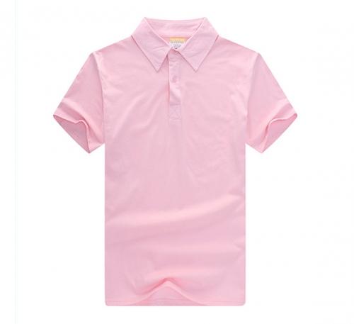 团体服t恤衫