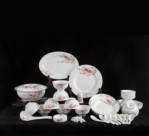 中国精美礼品瓷